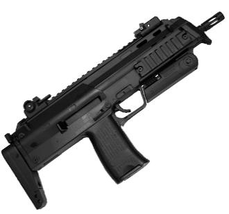 UK Law and Regulation Regarding Buy An Airsoft BB Gun Airsoft BB Guns