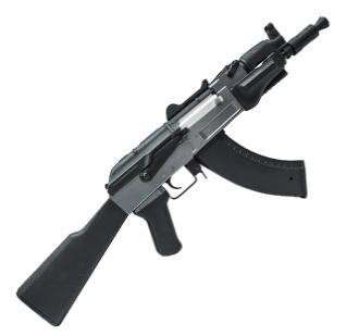 Airsoft AK47 / AK74 Rifles