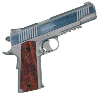 Airsoft BB Pistols | BB Springer, BB AEP, BB GBB Airsoft BB Guns