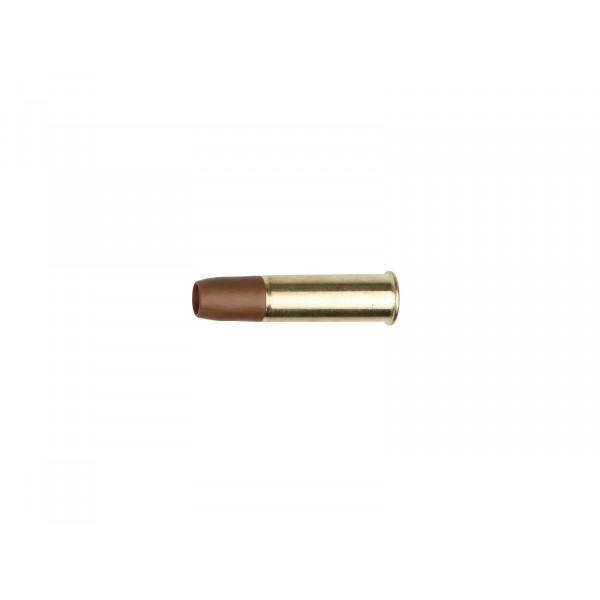 Dan Wesson series 'Power Down' Cartridge - single shell