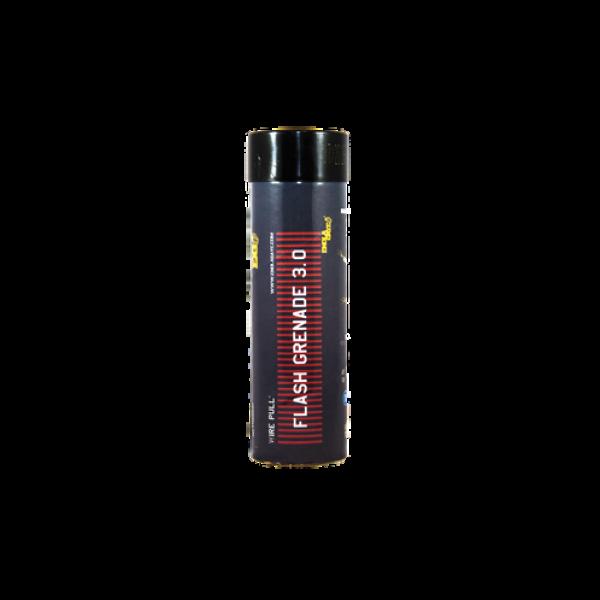 Enola Gaye Flash Distraction Grenade 3.0 - Friction