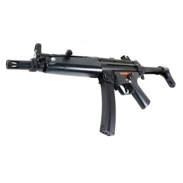 JG (Jing Gong) MP5-J - Starter Kit Special Offer!