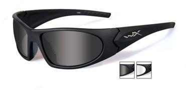 Wiley X Romer II Advanced Glasses