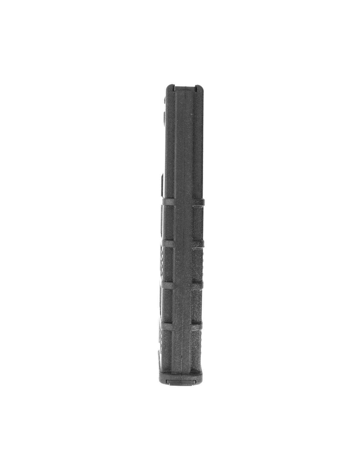Airsoft Systems 85rd Mid-Cap M4 / M16 Magazines - 5-Pack in Black