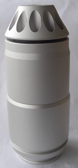 MadBull VOG25HP 108rd CO2 High Power BB Shower Grenade