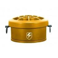 S-Thunder Dual Use mine - Yellow
