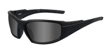 Wiley X WX Rush Glasses