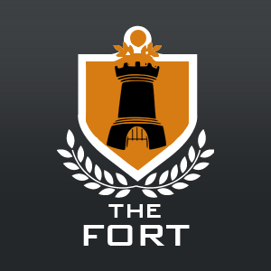 Skirmish Date Booking at The Fort - Cluny
