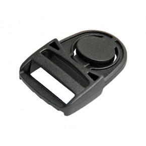 Swivi Lockster Nylon, 25mm