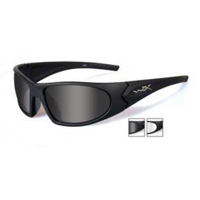 Wiley X Romer II Advance Glasses