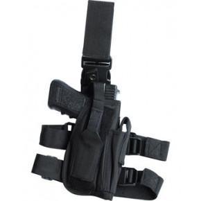 KombatUK - Tactical Leg Holster