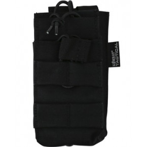 KombatUK - Single Duo Mag Pouch