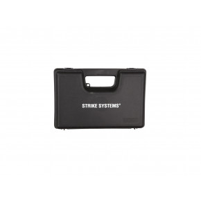 Strike Systems Pistol Hard Case -  6 x 15 x 23 cm