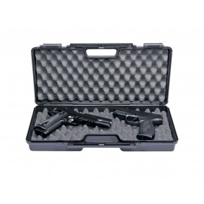 Strike Systems Weapon Hard Case -  9 x 23 x 46 cm