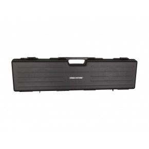 Strike Systems Weapon Case - 11 x 23 x 95 cm