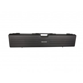 Strike Systems Rifle Case -  11 x 23 x 122 cm
