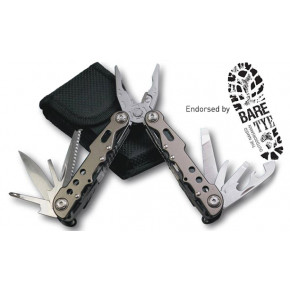 Bare Tye Multi-Tool
