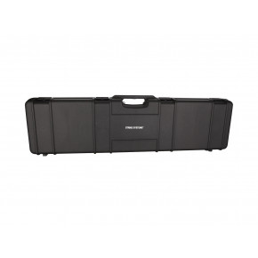 Strike Systems Rifle Case - 12 x 29 x 117 cm