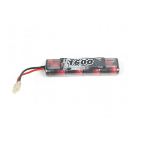 VP (Vapex) 9.6v 1600mAh NiMH Mini Battery