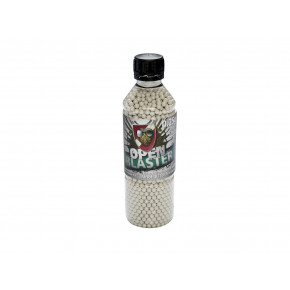 ASG Open Blaster 0.25g Biodegradable BB - 3000 Bottle