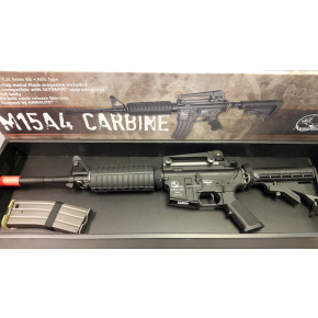 ASG Branded Lonex M15A4 Carbine ProLine Airsoft Rifle
