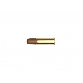 Dan Wesson series 'Power Down' Cartridge - single shell