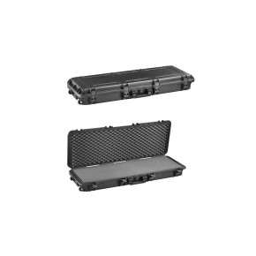 ASG Waterproof Rifle Case - 1177mm x 450mm x 158mm
