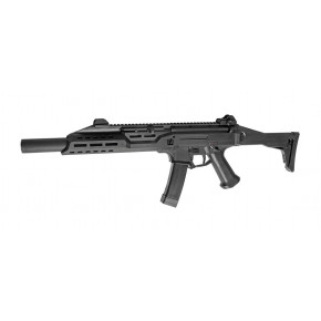 ASG Scorpion EVO 3 A1 BET Carbine