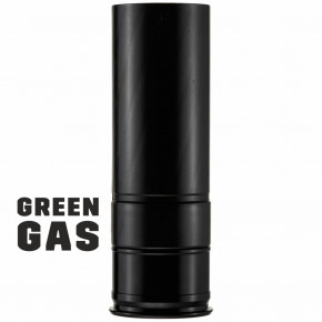 *NEW* TAG Innovation EVO Green Gas Shell launcher (Single)