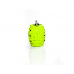 Storm Grenade 360 - Lime Green