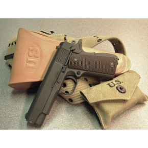 WE 1911A1 Airsoft Pistol