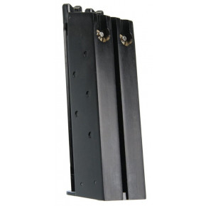 WE 1911 Double Barrel Spare Magazine