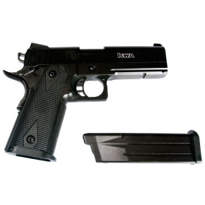 KWA M1911DS PTP Airsoft Pistol