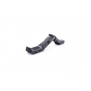 HERA ARMS HFGA Multi-Position Adjustable Grip