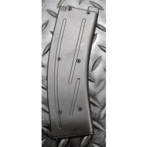 AGM Spring Cocking M1 Carbine 40rd Spare Magazine