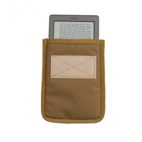 SAG Kindle Light Case - Coyote Brown