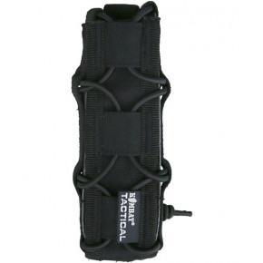 KombatUK - Spec-Ops Extended Pistol Mag Pouch