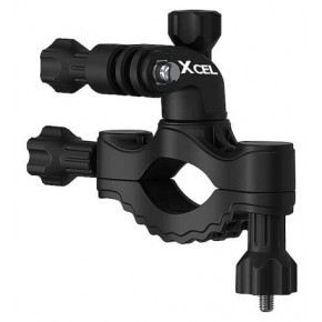 XCEL 360 Degree Roll Bar Mount
