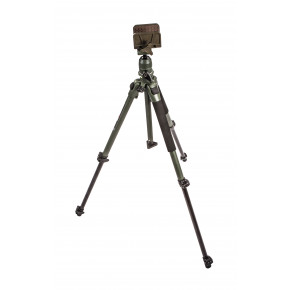Northeast Airsoft Recce Sniper Tripod set - Olive