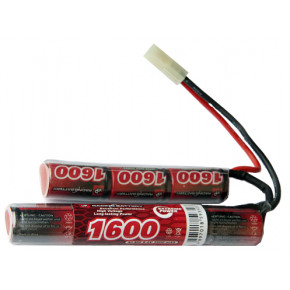 VP (Vapex)Mini Crane Stock Battery