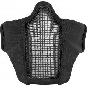 Valken Tango Mesh Mask - Black