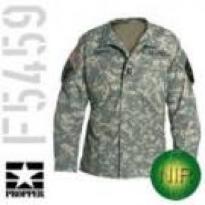 ACU Coat-MR