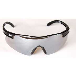CoverT Anti-glare Ballistic glasses (Pro-52) Mirrored