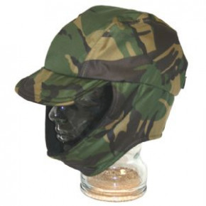 DPM Cougar Winter Cap (Small/Medium)