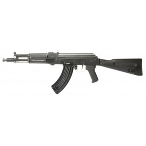 G&G RK Series RK104 Airsoft Rifle