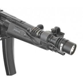 PentagonLight MP5 Front Sight Mount Xenon Light