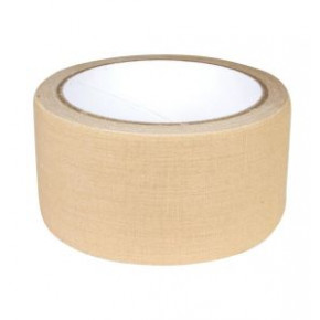 Web-tex Camouflage Tape (Sand)