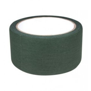 Web-tex Camouflage Tape (Green)