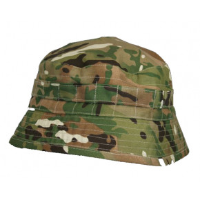 Highlander HMTC Bush Hat