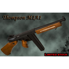 WWII Airsoft Guns - Chinese Airsoft Guns - Airsoft BB Guns